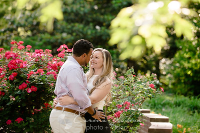 Engagement-1-Gallery-2