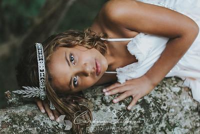 Photographer:  Carina Studios Model:  Ava Grace Dress: Dollcake Oh-So-Girly HAM: Danielle Phillips Elliott