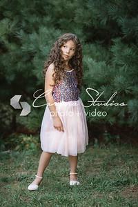Photographer:  Carina Studios Model:   Kaelyn