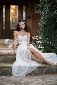 Photographer:  Carina Studios Models:   Aislin Freya Pax Styling:  Aislin Freya Pax