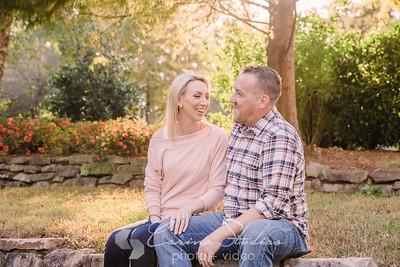Dave&Christine-Engagement-13