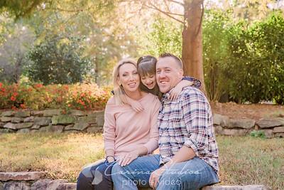 Dave&Christine-Engagement-11