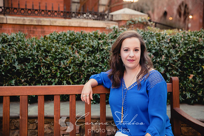Portrait, headshot, portrait artist, portrait photography, professional portraits, Carina Studios portrait photography