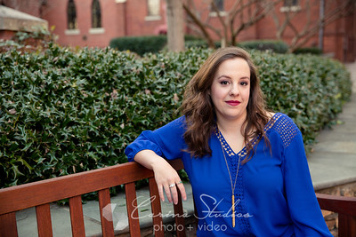 Portrait, headshot, portrait artist, portrait photography, professional portraits, Carina Studios portrait photography