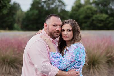 Courtney&Blake-8