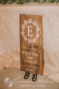 Efird-Jason-Whitney-69