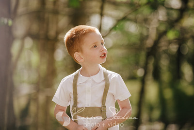 Model: Bubba  Character: Hansel (Hansel and Gretel)   Fairytale Shoot hosted by JByrd Photography