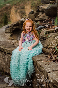 Model: Macy   Character: Ariel (Little Mermaid)  Dress: Alora Safari  Hair: Rockin Locks Beauty Salon  Makeup: Sammy Campbell and Anna Parrish  Fairytale Shoot hosted by JByrd Photography