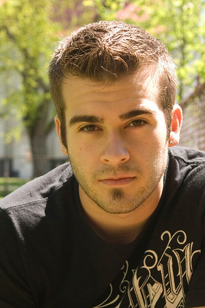 David  5-2010