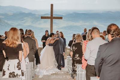 Gardner-Wedding-7