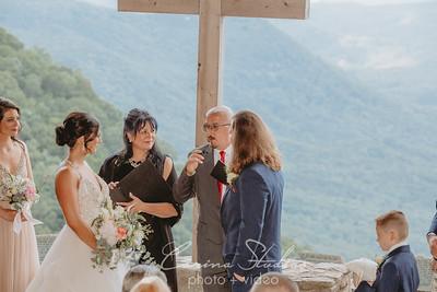 Gardner-Wedding-13