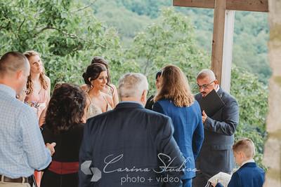 Gardner-Wedding-9