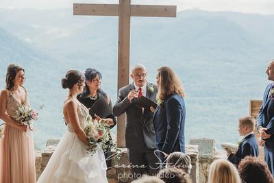 Gardner-Wedding-14