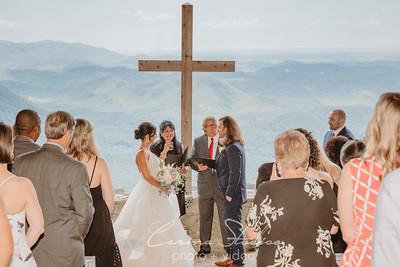 Gardner-Wedding-8