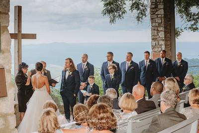 Gardner-Wedding-21
