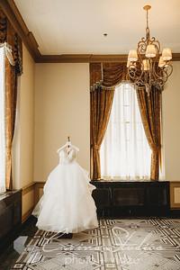 Gardner-Wedding-1