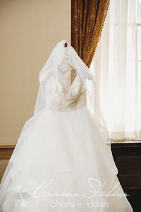 Gardner-Wedding-3