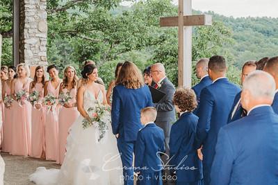 Gardner-Wedding-11