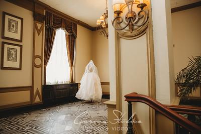 Gardner-Wedding-2