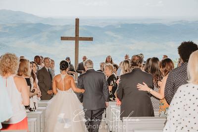 Gardner-Wedding-5