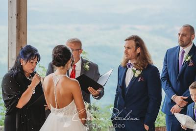 Gardner-Wedding-16