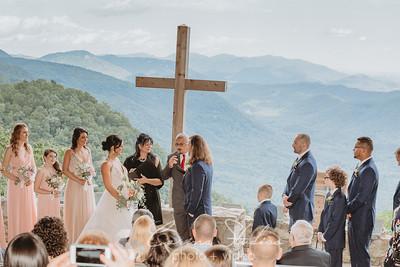 Gardner-Wedding-12