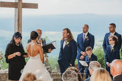 Gardner-Wedding-18