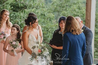 Gardner-Wedding-15