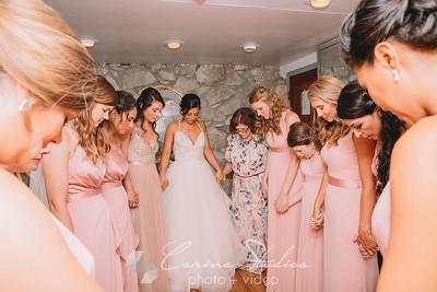 Gardner-Wedding-4