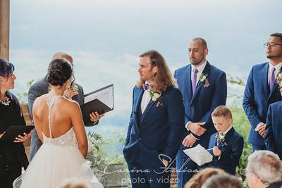 Gardner-Wedding-17