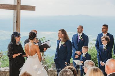Gardner-Wedding-19