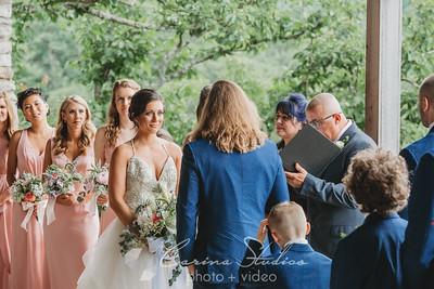 Gardner-Wedding-10