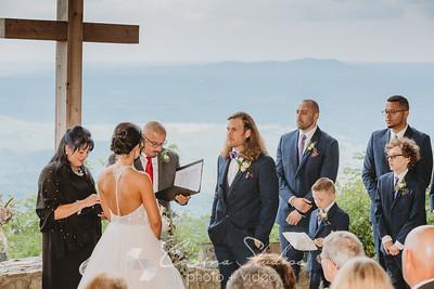 Gardner-Wedding-20