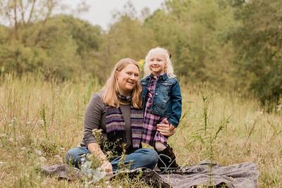 Hennes-Family-2018-11