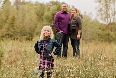 Hennes-Family-2018-7