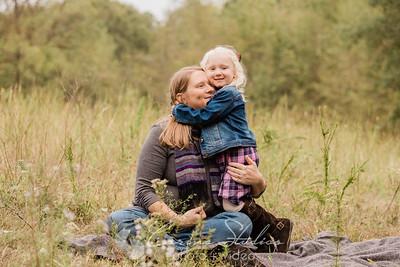 Hennes-Family-2018-13