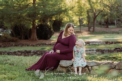 Hennes-Maternity-14