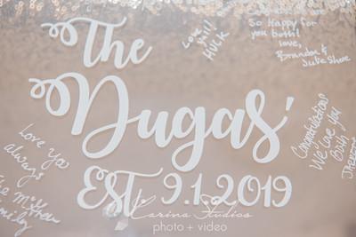 Dugas-2019-201