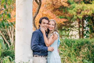 Kristin&Mark-9