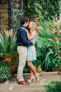 Kristin&Mark-1