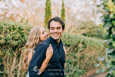 Kristin&Mark-19