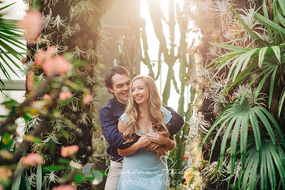 Kristin&Mark-2