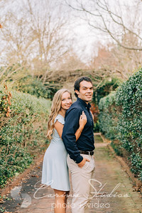 Kristin&Mark-16