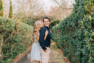 Kristin&Mark-17
