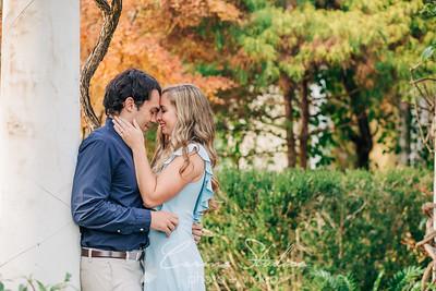 Kristin&Mark-11