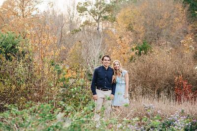 Kristin&Mark-20