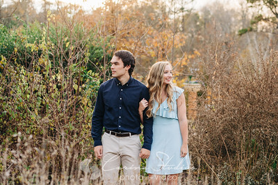Kristin&Mark-21