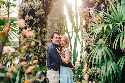 Kristin&Mark-4
