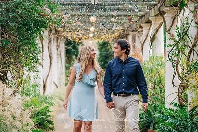 Kristin&Mark-8