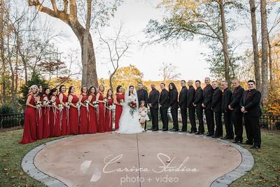 Jackson-Wedding-509